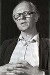<b>Friedrich Gauwerky</b> - thumb-3
